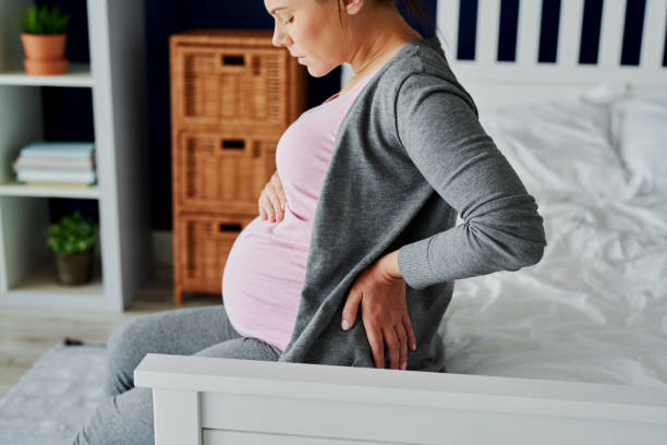 Ansia in gravidanza e postpartum - Erica Melandri psicologa e psicoterapeuta Roma