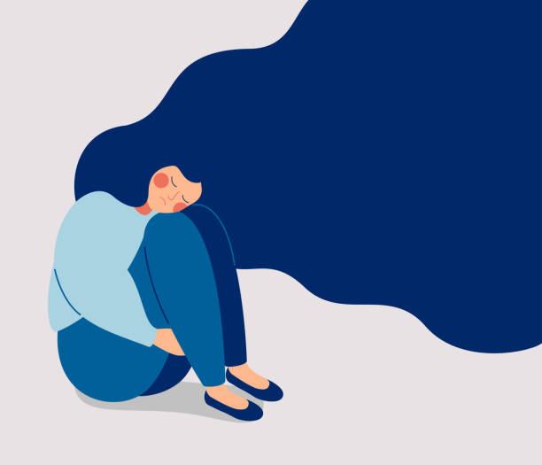 Maternity blues - Erica Melandri psicologa e psicoterapeuta Roma
